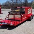 burgers-smokehouse