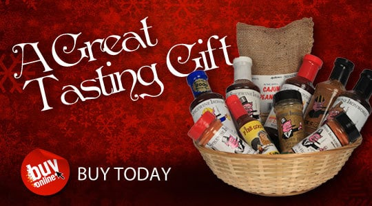 SpiceWine-Great-Gift